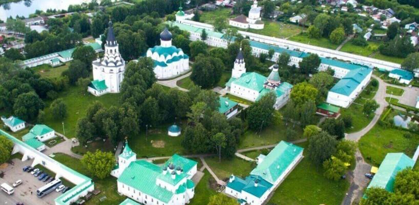 Купить вибростанок для производства блоков в Александрове