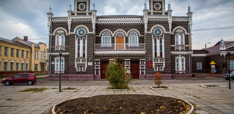 Купить вибростанок для производства блоков в Димитровграде