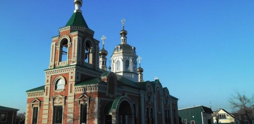 Купить вибростанок для производства блоков в Донецке