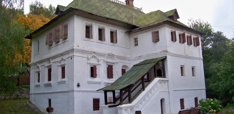 Купить вибростанок для производства блоков в Гороховце