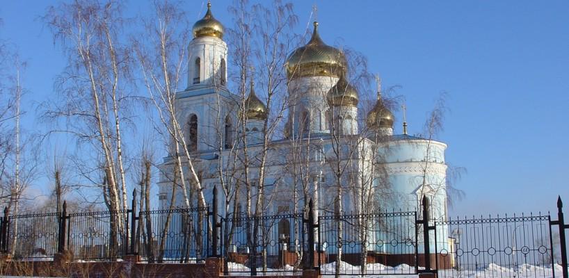 Купить вибростанок для производства блоков в Краснотурьинске