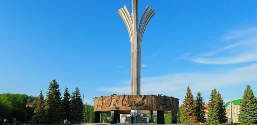 Купить вибростанок для производства блоков в Лениногорске