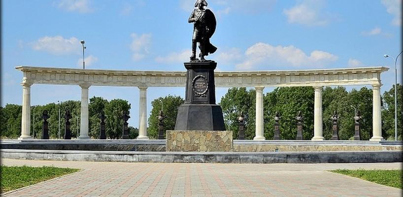 Купить вибростанок для производства блоков в Михайловске