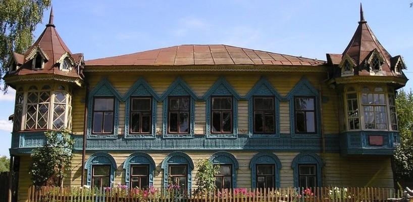 Купить вибростанок для производства блоков в Воткинске