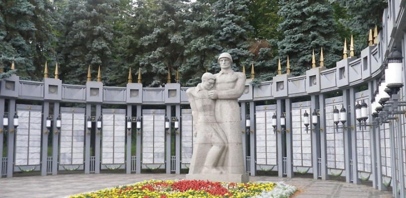 Купить вибростанок для производства блоков в Зеленодольске