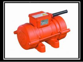 Вибромотор Красный Маяк