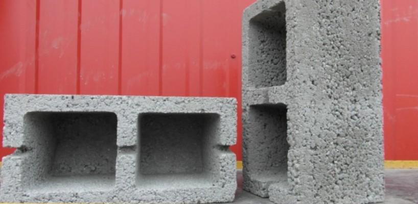 Станки для производства керамзитовых блоков своими руками