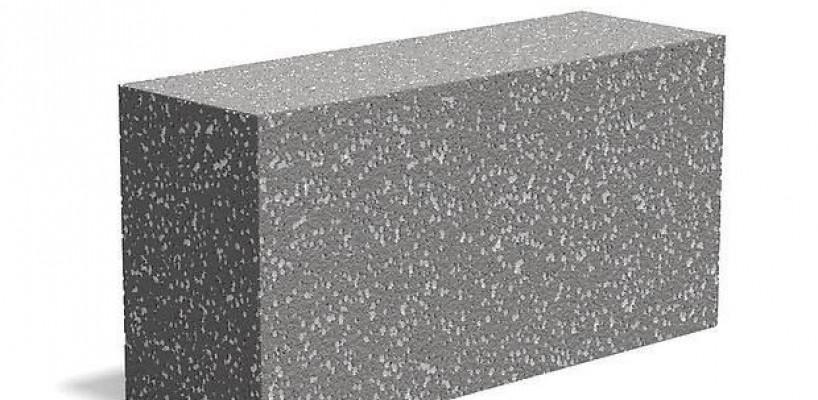 Производство полистирольных блоков в домашних условиях