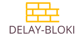 DELAY-BLOKI.RU